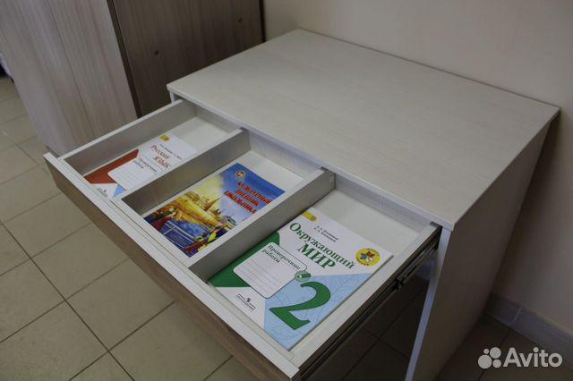 Стол «Mini»  89503217567 купить 4