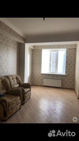2-к квартира, 68 м², 5/10 эт.  89894598282 купить 9