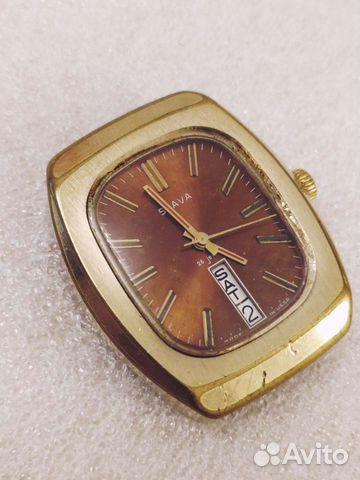 В томске продать часы ссср оценка ремонт часов и