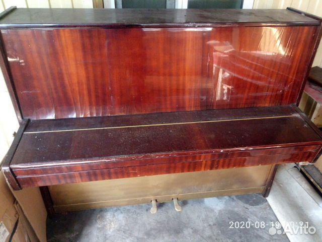 Пианино  89025644043 купить 1