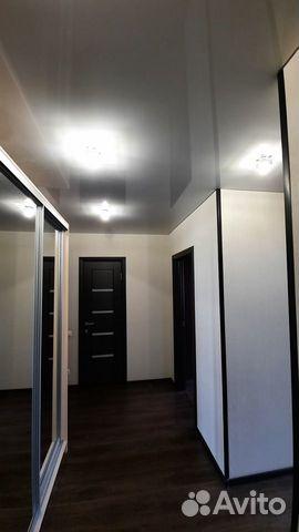 2-к квартира, 56 м², 3/10 эт.  89095048515 купить 3