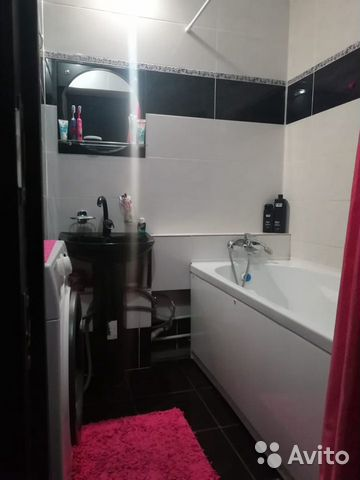 2-к квартира, 56 м², 3/10 эт.  89095048515 купить 8