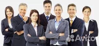 Банкротство/Кредитный юрист/Юрист  89530423897 купить 2