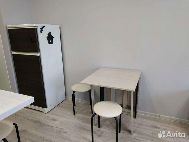 Студия, 28 м², 11/19 эт.  89606152639 купить 5