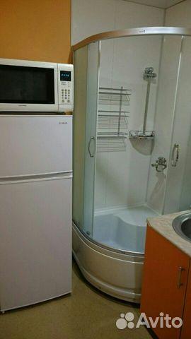 1-к квартира, 33 м², 2/5 эт.  купить 6
