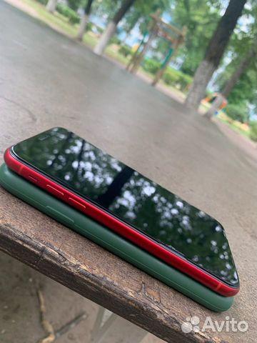 Телефон  89969536858 купить 1