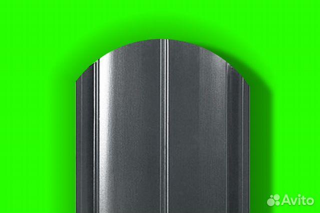 Евроштакетник. Металлический штакетник  89215658134 купить 1