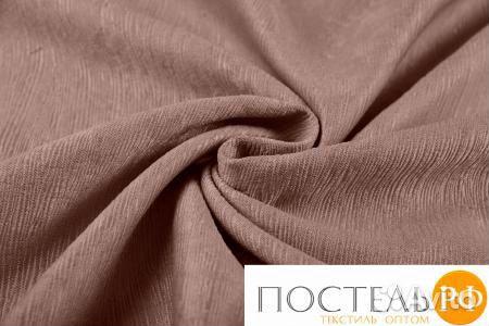 Ткань на шторы блэкаут