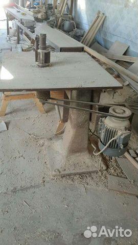Станок деревообрабатывающий  89284134871 купить 2
