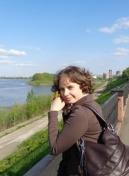 Ольга богуш тамбов фото