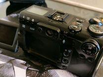 Canon PC 1049