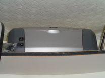Продаю фото принтер Epson 220