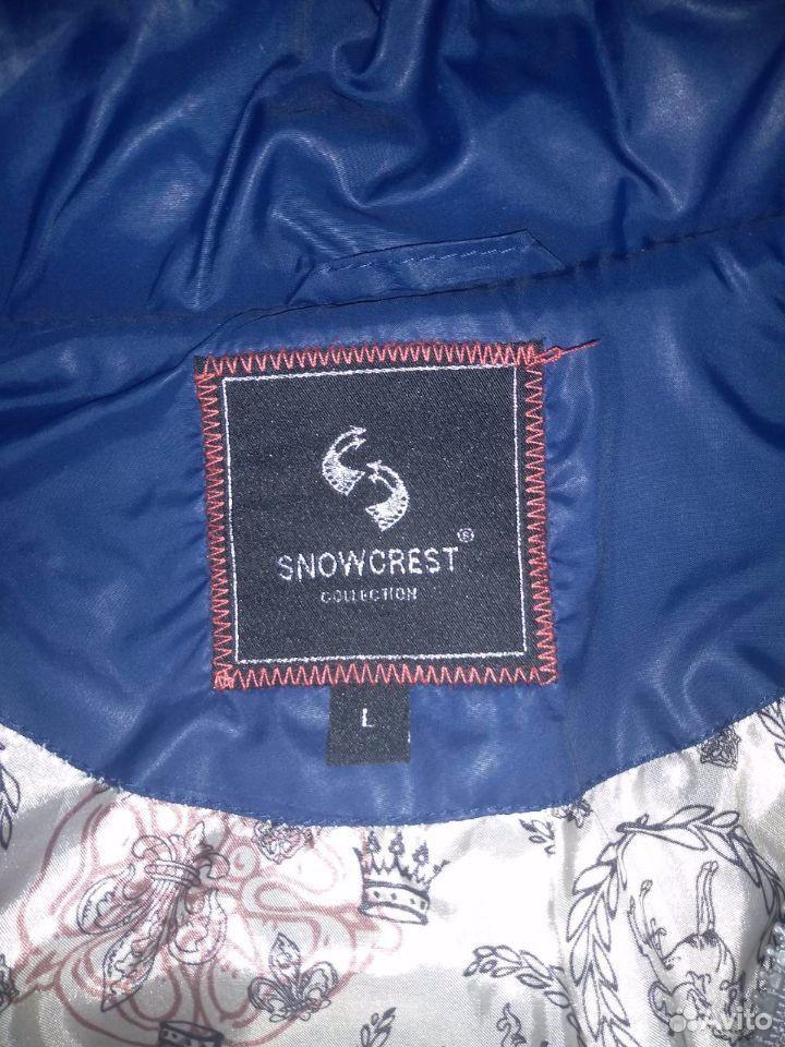 Куртка осенне-весення  89787091748 купить 3