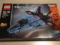 Lego Technic 42066
