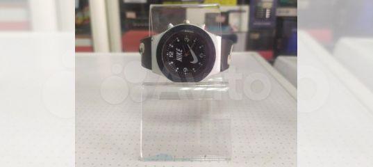 Красноярске часов в скупка наручных продать 5302 g часы shock ga 1000
