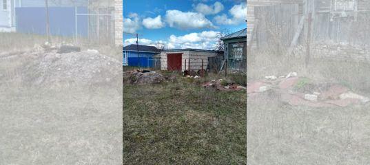 Дом 40 м² на участке 25 сот. в Владимирской области | Недвижимость | Авито