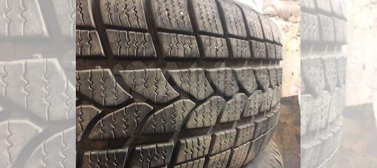 Колёса BMW купить в Ставропольском крае | Запчасти | Авито