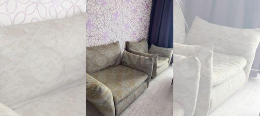 Кресло купить в Иркутской области   Товары для дома и дачи   Авито