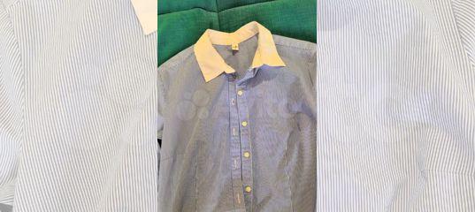 Рубашка боди купить в Московской области | Личные вещи | Авито