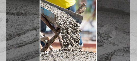 Усинск купить бетон изделие из фибробетона