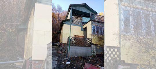 Дом 75 м² на участке 12 сот.