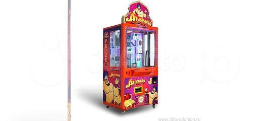 Игровые автоматы старые купить