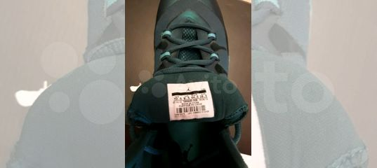 Новые Баскетбольные кроссовки Jordan Super.Fly 2 купить в Московской  области на Avito — Объявления на сайте Авито 646c4a0d2f7