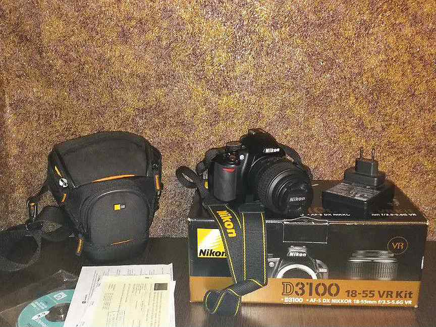 Магазины фототехники в саратове