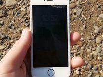 Айфон 5s — Телефоны в Нарткале