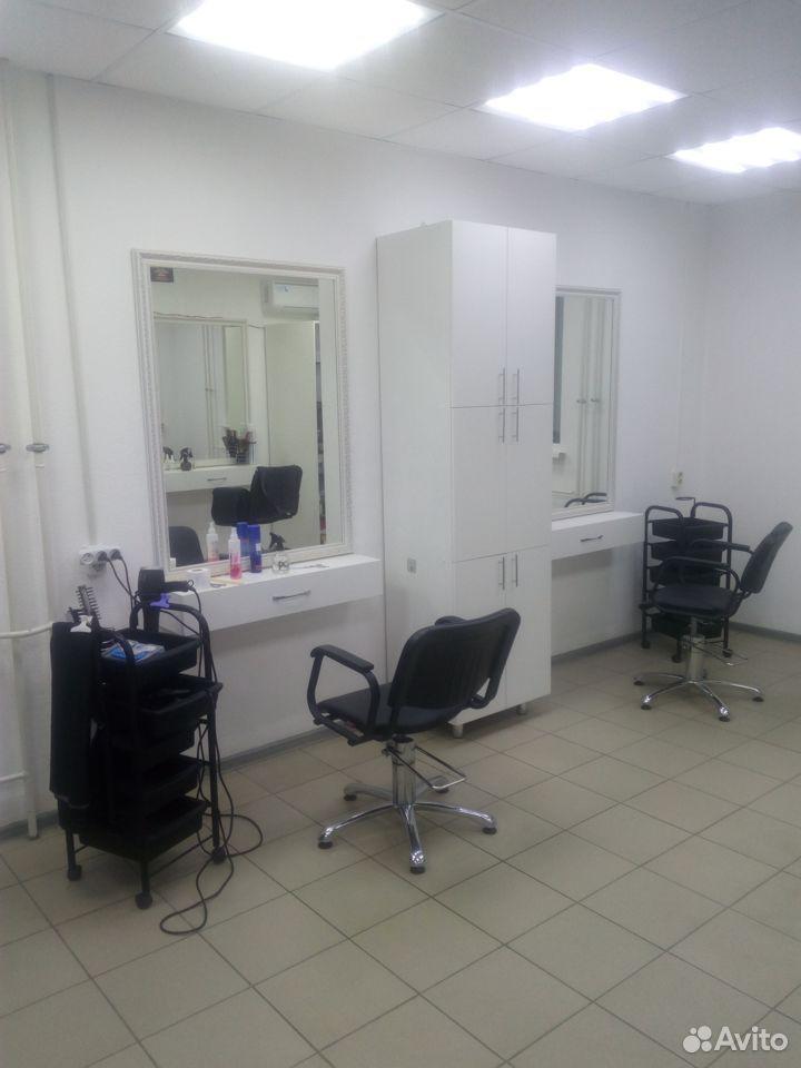 Салон парикмахерская  89677017900 купить 2