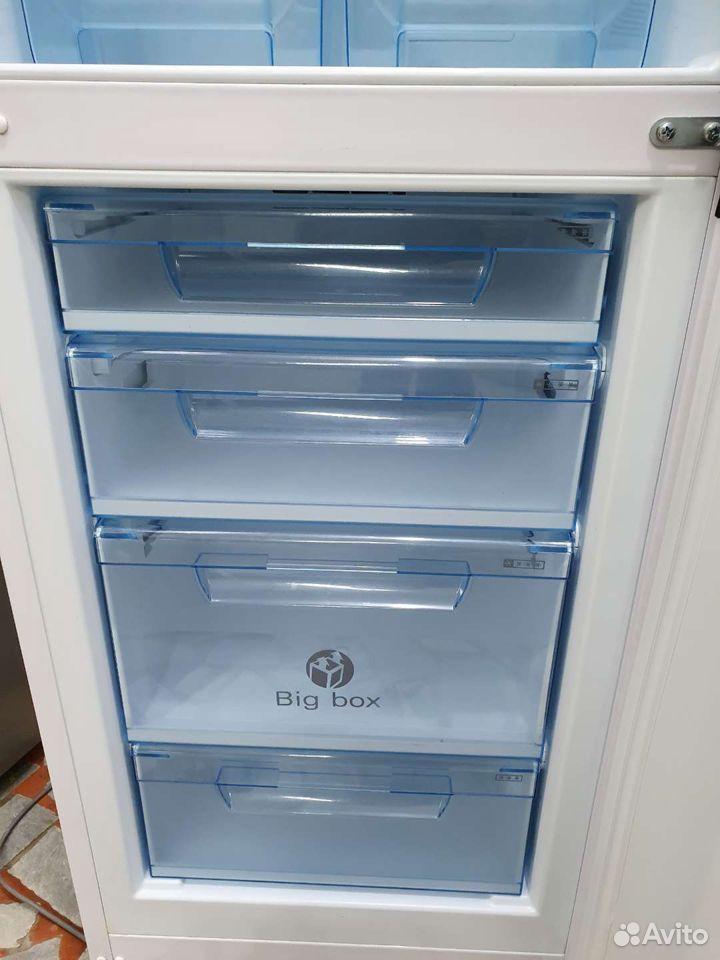 Современный холодильник Pozis 2019 89083071561 купить 6