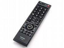 Телевизор Toshiba 26EL933RB