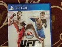 Продаю 4 диска для PS4
