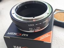 Canon-м42,Nikon-м42,Sony-м42,Яшика-Canon,М42-м39
