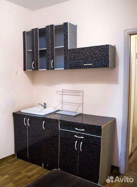 Кухонный гарнитур  89233144464 купить 1