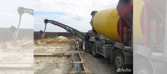 Заказать бетон ковров купить кевлар бетон