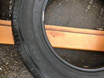 Bridgestone 215/70 R17 101H 2шт