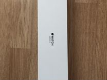 Apple watch S3 42mm