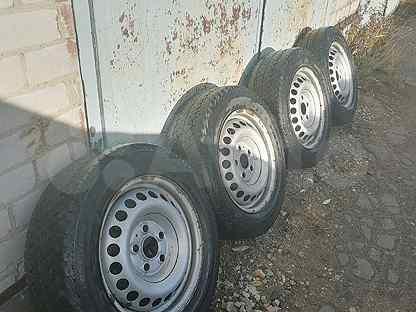 Запасное колесо фольксваген транспортер т5 оао корчинский элеватор официальный сайт