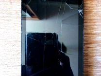 Смартфон Asus Z007 (возможен обмен)