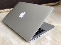 Apple MacBook 11 Mid 2013