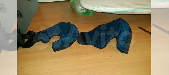 e105606c3a790 Послеоперационная обувь Барука купить в Владимирской области на Avito — Объявления  на сайте Авито