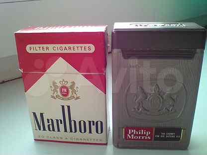 Купить сигареты ссср на авито купить советские сигареты