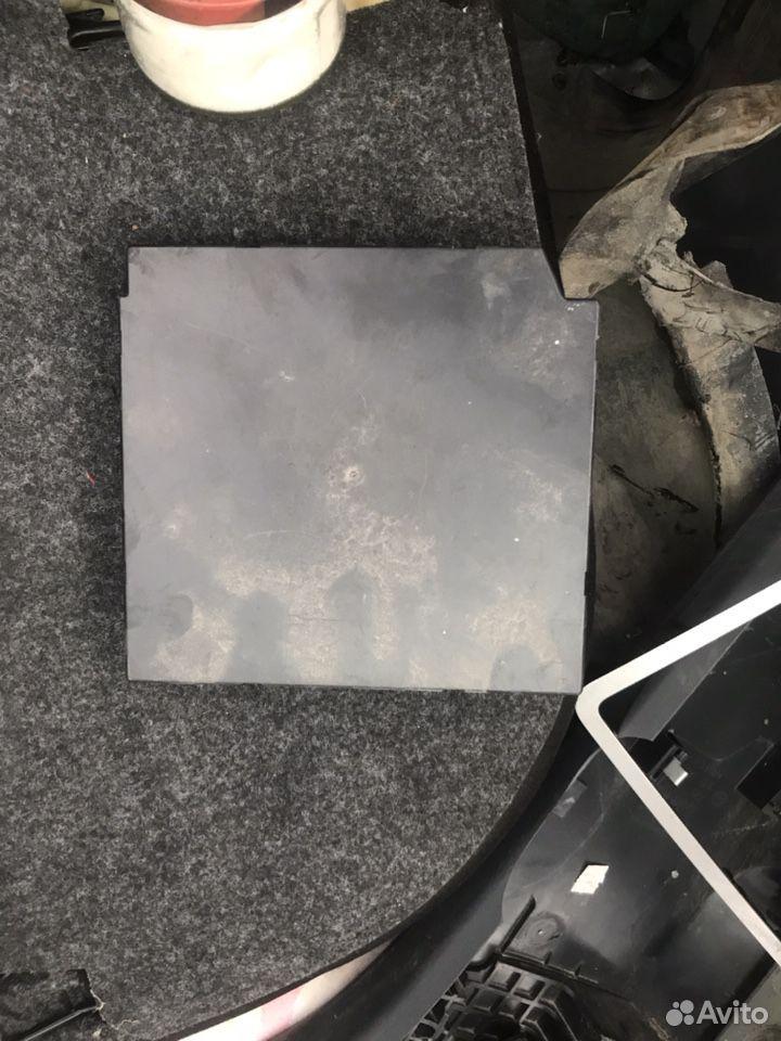 Блок комфорта VAG Skoda octavia a5 tsi LF  89644905044 купить 2
