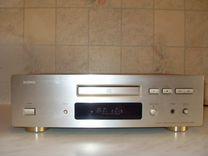 CD Denon DCD-1650AL состояние нового, плюс кабели