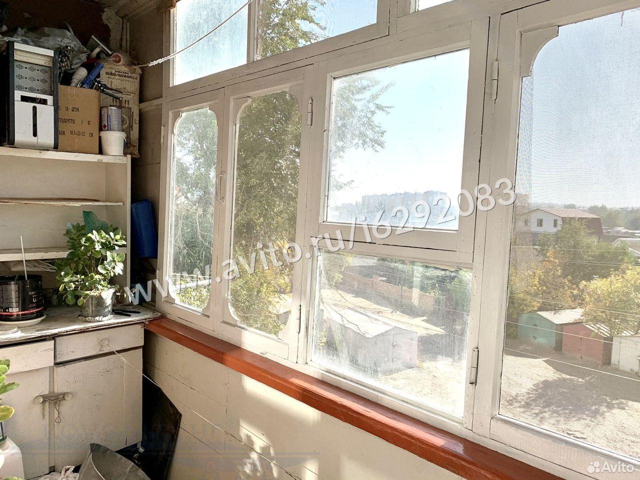 2-к квартира, 52 м², 3/9 эт.  88512419191 купить 9