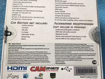 Авторегистратор combox full HD
