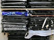 Комплектующие, корпуса для ноутбуков