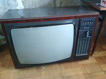 Телевизор славутич ц 202