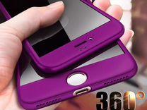Чехол для айфон 6 6s